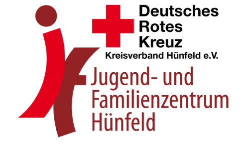 Logo JuFa